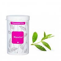 Massena Альгинатная маска чайное дерево 300 гр