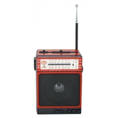 Радио RX 077 ,Радиоприемник Golon RX-077, Радиоприемник
