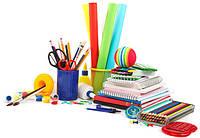 Прайс-лист Товары для школьников и младших классов