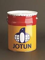 Однокомпонентні покриття з інертною мультиполимерной матрицею Jotatemp 650