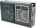 Радио RX 98,Радиоприемник Golon RX - 98 UAR, фото 3
