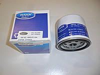 Фильтр масляный FORD Transit 2.5 86-00,Connect 1.8TDI HNN HO10592A
