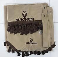 Автомобыльные шторы Magnum