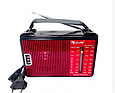 Радио RX A08,Радиоприемник Golon RX A 08 AC Радио, фото 2
