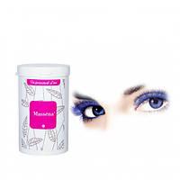 Massena Альгинатная маска для зоны глаз с морским коллагеном 300 гр