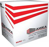 Amika Порошковая краска П-ПЛ-1321 полиэфирная