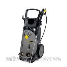 Апарат високого тиску HD 10/25-4 S