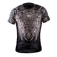 Футболка Peresvit GloryT-Shirt