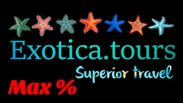 exotica.tours