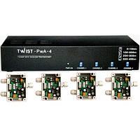 Комплект Twist-PwA-4
