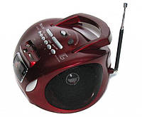 GOLON RX 627Q колонка радиоприемник, фото 1