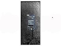 Акустическая система HR-14500