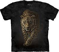 3D футболка The Mountain - Savage