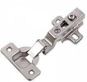 Петля мебельная Linken - 45 гр (clip-on)