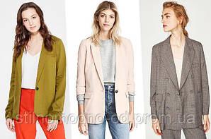 15 пиджаков, которые можно носить с чем угодно