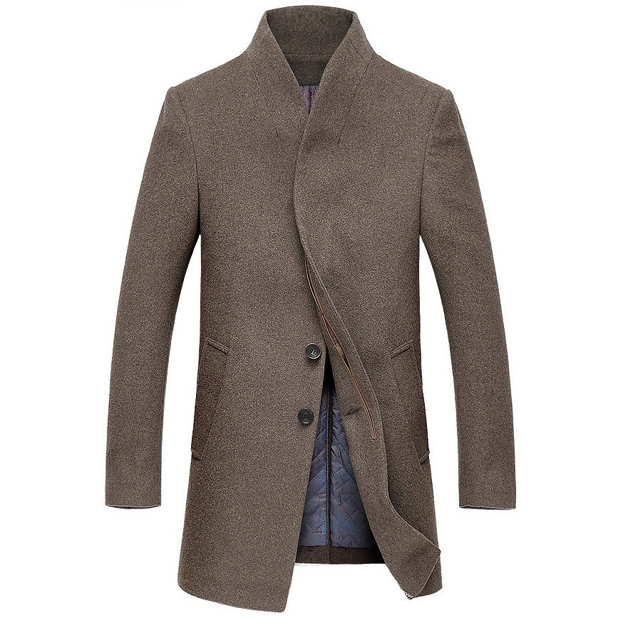 Купить Кожаные Куртки Отзывы
