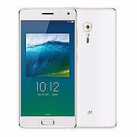 Lenovo ZUK Z2 Pro 6/128GB White Смартфон