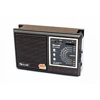Радиоприёмник GOLON RADIO RX-9933