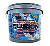 Whey Pure Fusion Protein 4 кг chocolate AMIX