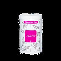 Очищающая альгинатная маска энзимный пиллинг (универсальный, чувствительная кожа) 100 гр