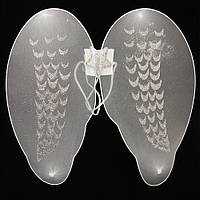 Крылья Ангелочка