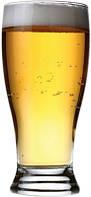 Набор пивных бокалов BROTTO 2 шт по 525 мл Gurallar Art Craft 31-146-056