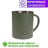 Термокружка Mil-Tec - Kubek Termiczny 450 ml (14603500)