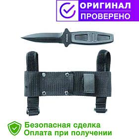Нож десантника Mil-Tec - Desantowy Airborne Knife (15374000)