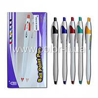 Ручка AH-521 AIHAO Original синяя