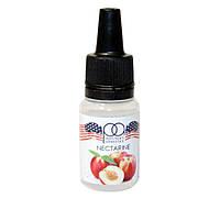 Ароматизатор для электронных сигарет TPA Nectarine (Персик)