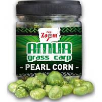 Amur Pearl Corn e210 ml (Воздушная кукуруза)