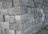 Характеристики автоклавного и неавтоклавного бетона (интересные статьи)