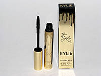 Тушь для ресниц Kylie Add Black Long And Dense Alice