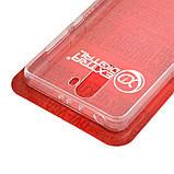 Чехол Extradigital для Xiaomi Redmi 4 Prime Crystal View, фото 4