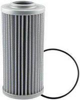 Фильтр гидравлический P171537, R140G10B, CRE050FD1 на ACROS/Вектор/ДОН-1500Б