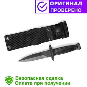 Нож сапожный Mil-Tec - Boot Knife (15373000), фото 2
