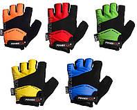 Перчатки для коляски Power Play