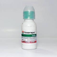 Гезагард 100 мл гербицид, Syngenta