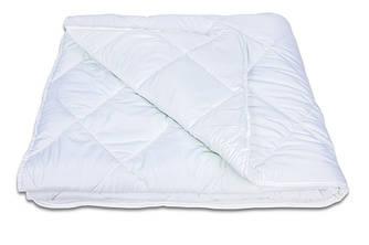 Одеяло  «White collection»