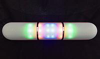 Музыкальная Вluetooth колонка 922, портативная колонка bluetooth, беспроводная колонка