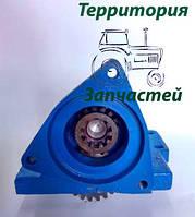 Пусковой двигатель модернизированный ПДМ н/о без стартера для МТЗ, ЮМЗ, ДТ-75, А-4.