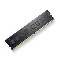 Память 8Gb DDR4, 2400 MHz, G.Skill, 15-15-15, 1.2V (F4-2400C15S-8GNT)