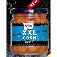 XXL Corn, 220 ml (125g) mussel (Мидия)