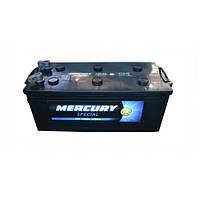 Аккумулятор 6СТ 190 Mercury
