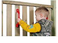 Ручки для детских площадок
