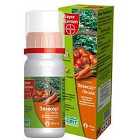 Зенкор Ликвид 100 мл гербицид, Bayer