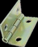 Петля універсальна 50/42 мм, ST