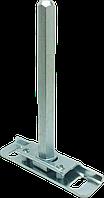Полицетримач регул.98х20 мм,цб