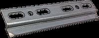 Рейка подвісн.метал.130х29,5 мм