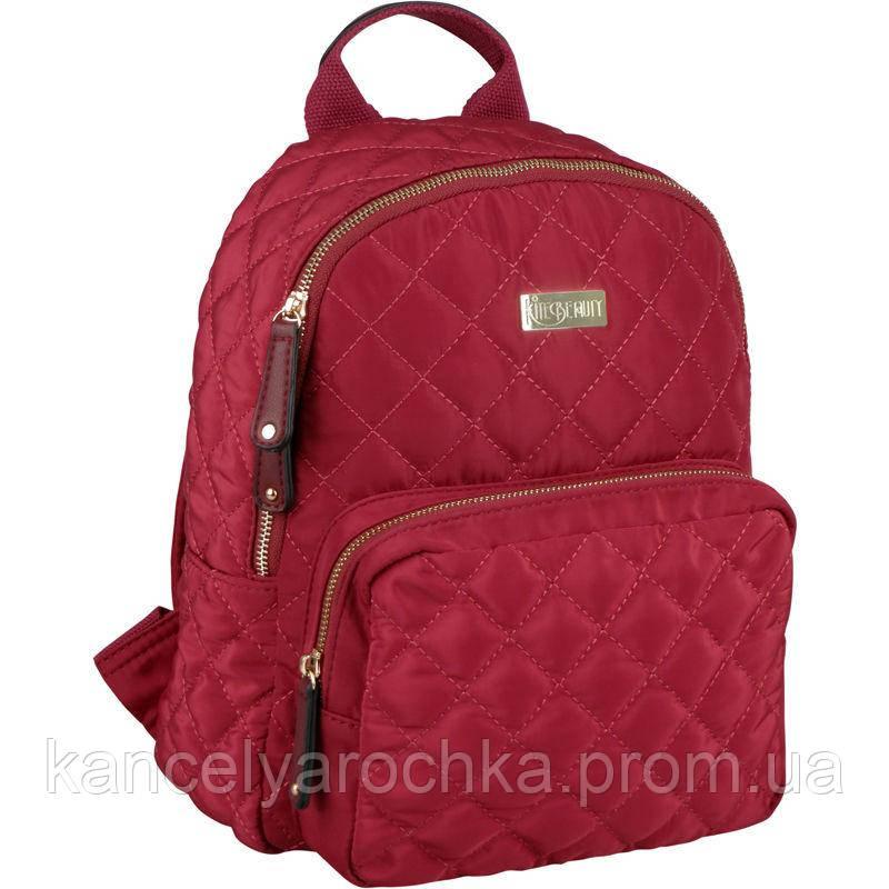 f86c2f370500 Рюкзак KITE Beauty, цена 700 грн., купить в Запорожье — Prom.ua (ID ...